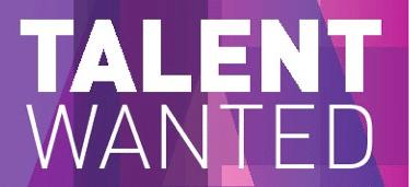 talentwanted