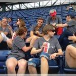 TrustWorkz® – Building A Great Team