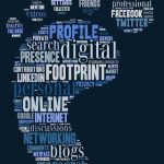 A Positive Digital Footprint and Reputation Management For Your Business