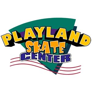 Playland Skate Center Case Study