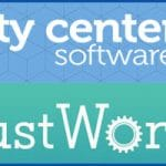 Upcoming Webinar with Party Center Software – Why Mobile Friendly Web Design Matters