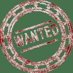 Social Media/SEO/Content Marketing Intern WANTED