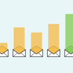 Get More From Your Customers With Email Marketing
