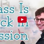 Blogging 101 for FECs – Episode 5 of #AskAWebOp