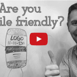 Find Out if Your Website Is Mobile Friendly or Not – Episode 6 #AskAWebOp