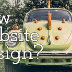 Website Design Is All About User Experience