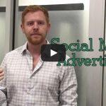 Great Social Media Advertising Tools to Jump On Now! – Episode 8 #AskAWebOp