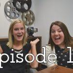 Episode 14 – #AskAWebOp – Best Times to Post on Facebook