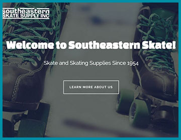 Southeastern Skate Supply