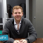 #60SecondFix Ep 8 – Where Should My Small Business Be On Social Media? It depends…