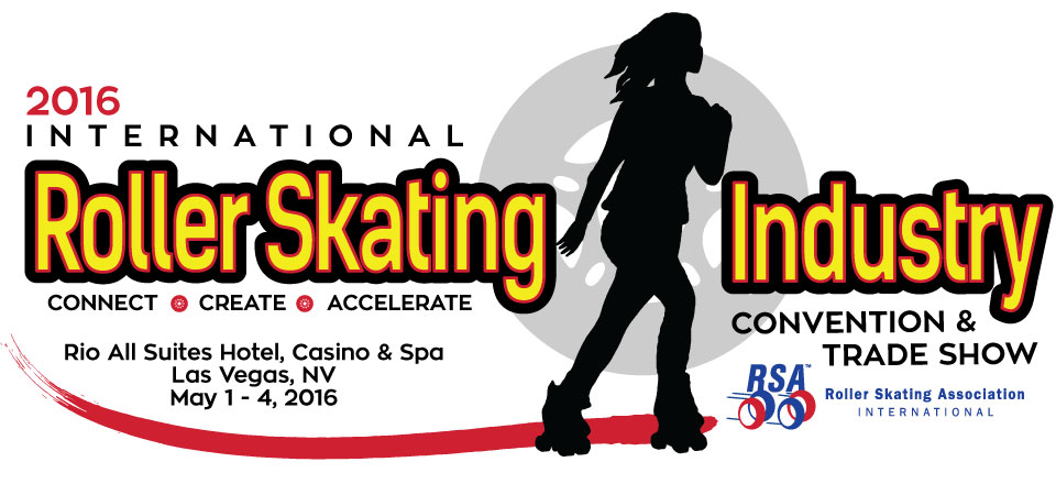 Roller Skating Industry Convention and Trade Show