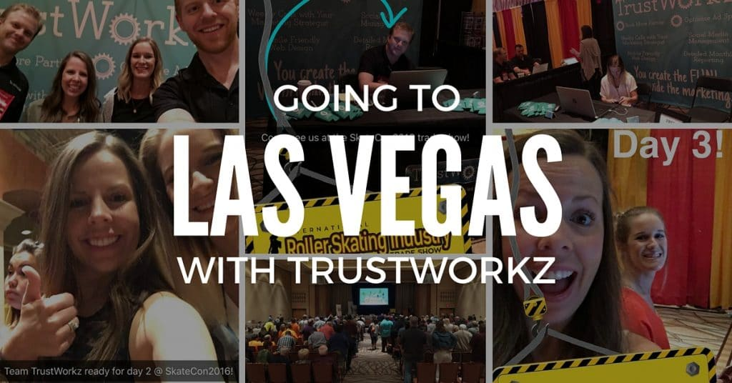 RSA 2016 - Las Vegas