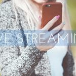 Go LIVE with Confidence! 7 Tips for Successful Live Streaming