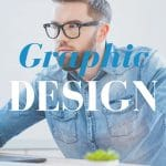 Creating Better Creatives: A Guide to Graphic Design Resources