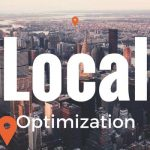 What Goes Into Local Search Engine Optimization?