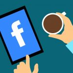 Getting Down to Business: How to Manage Your Facebook Business Page