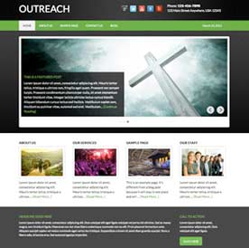 outreach-th