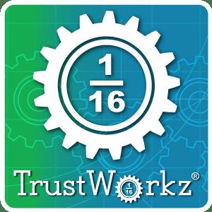 TrustWorkz Logo