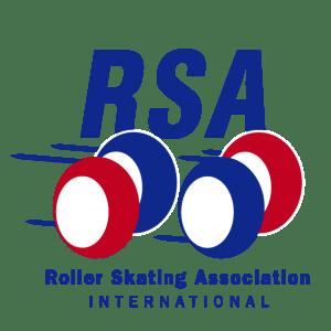 Roller Skating Association