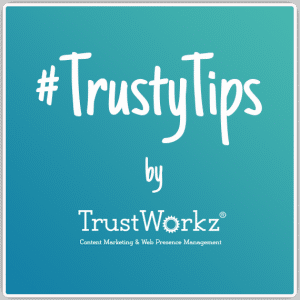 TrustyTips-Square