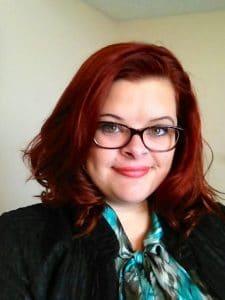 Rachel Miller - TrustWorkz