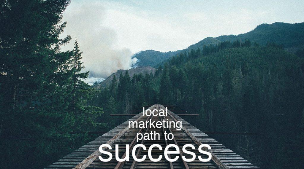 local marketing