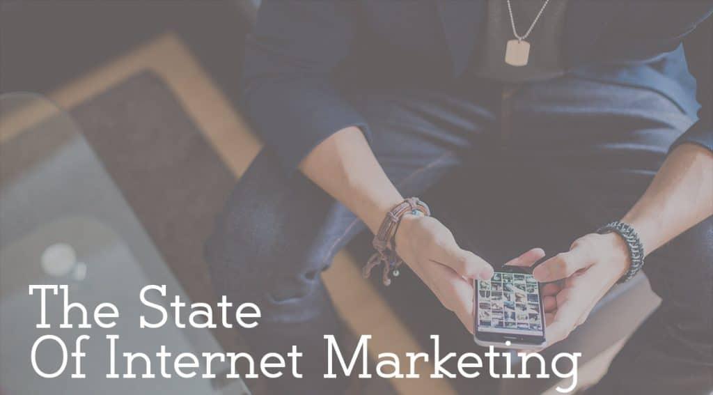2015_Internet-Maketing-Survey