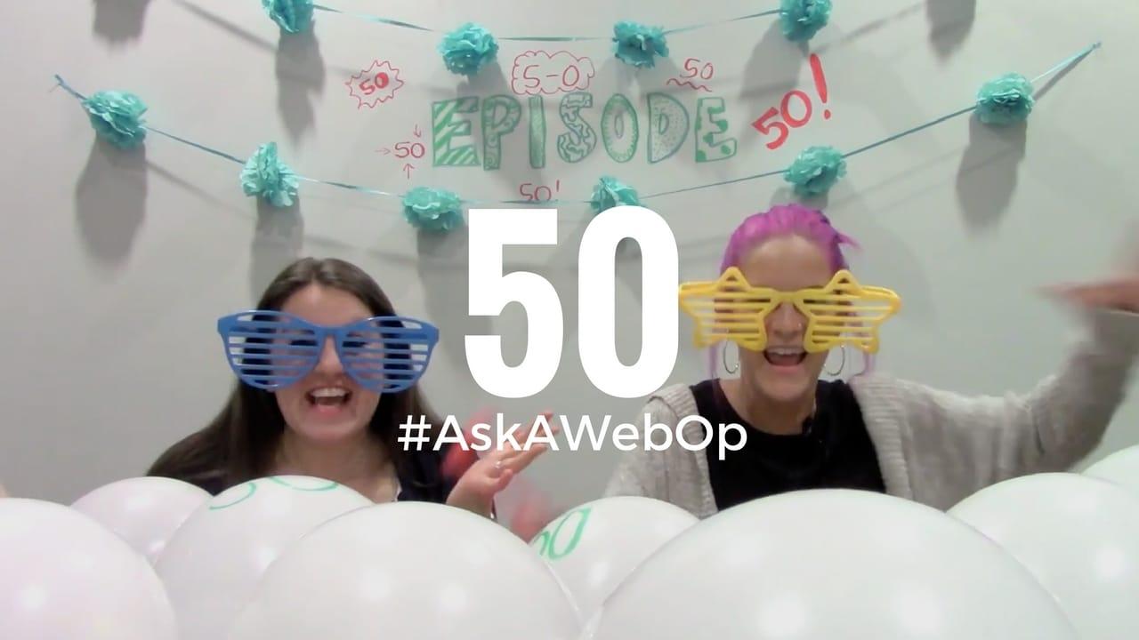 askawebop-ep-50