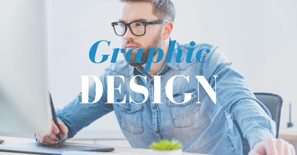 Graphic Design Resources for Small Businesses