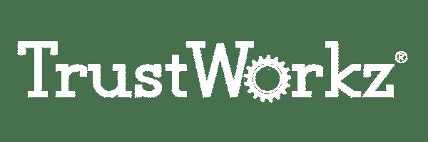 TrustWorkz