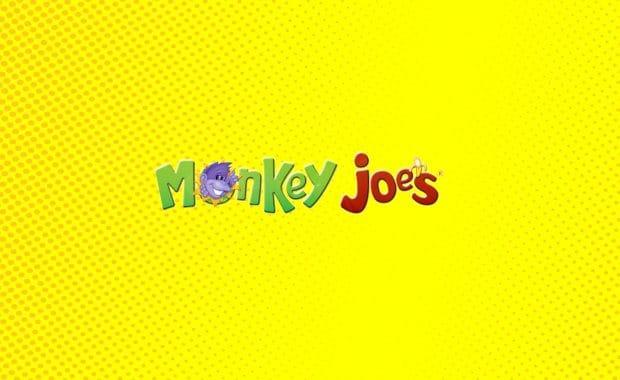 Monkey Joes