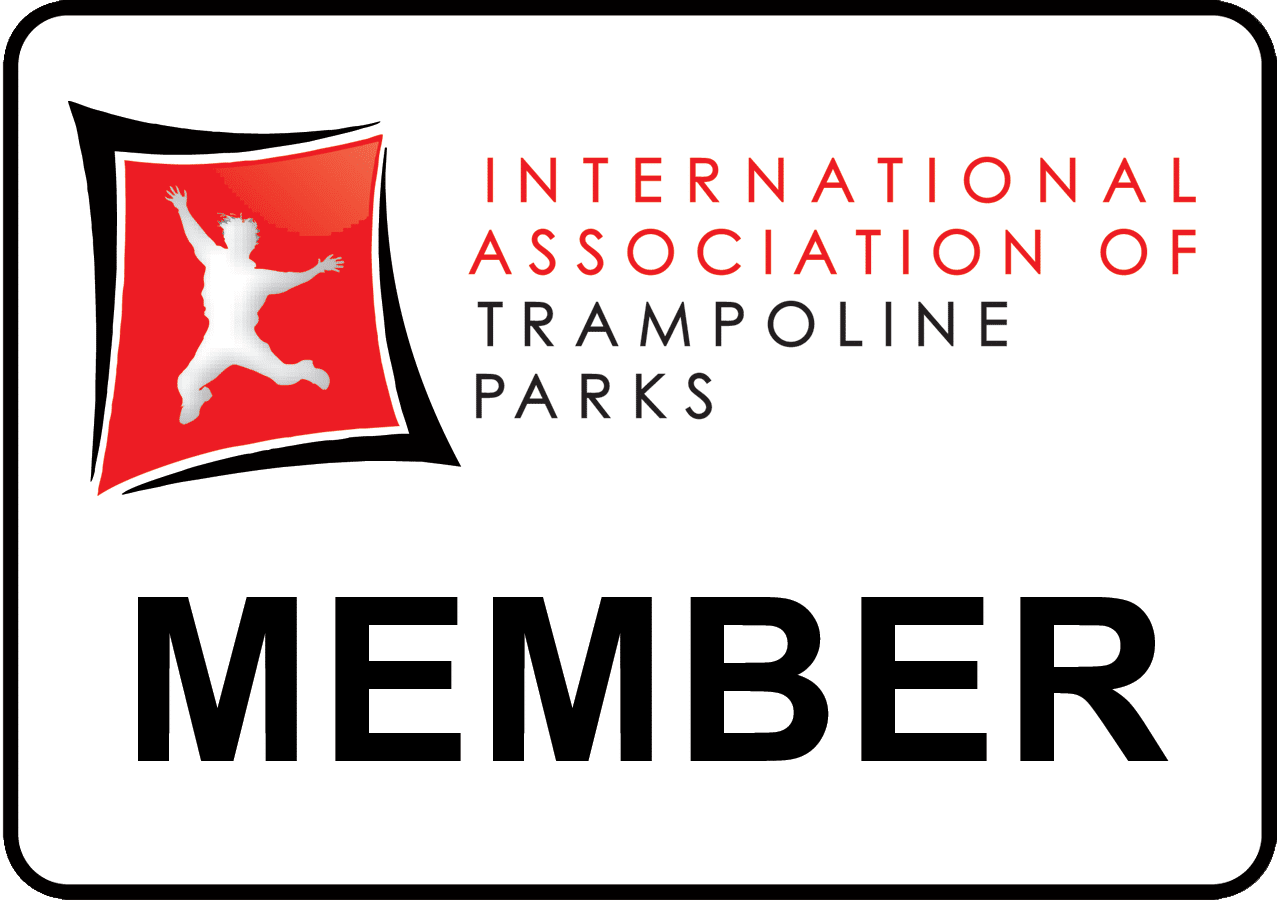 International Association of Trampoline Parks Member